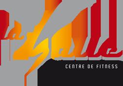Salle de sport et de fitness à Douarnenez (29, finistère) (Accueil)